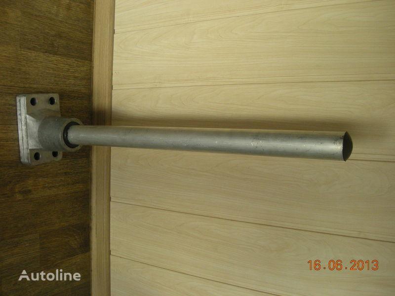 kryla VOLVO RVI 7420741083 3197851 fixadores para camião tractor novo
