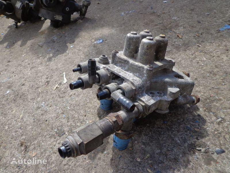 RENAULT Wabco grua para RENAULT Premium camião tractor