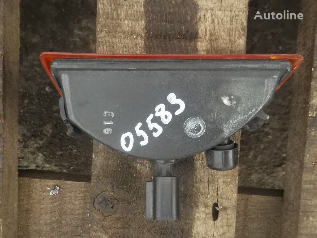 VOLVO levyy indicador de mudança de direção para VOLVO camião