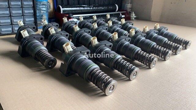 injetor DAF /New Injectors and Unit Pump 2047600 2102391 para camião