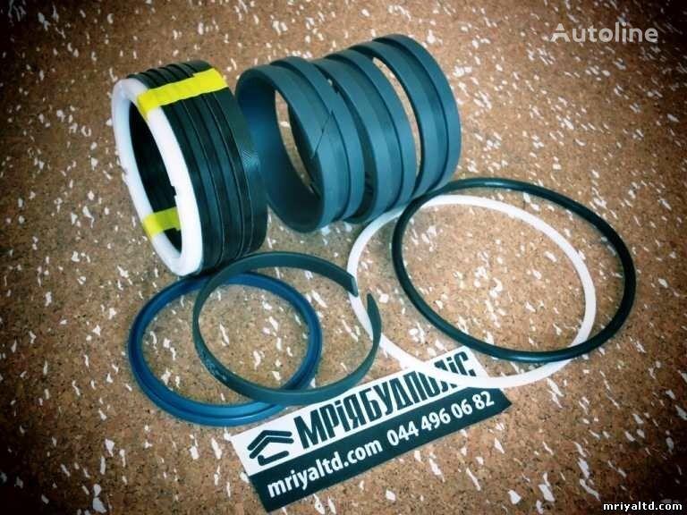 kit de reparação para PUTZMEISTER bomba de betão novo