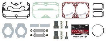 IVECO KNORR kit de reparação para IVECO camião novo