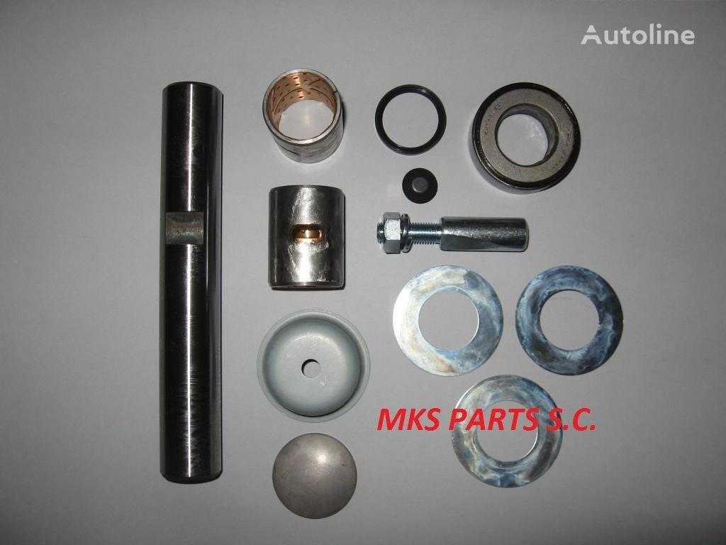 MITSUBISHI kit de reparação para MITSUBISHI FUSO CANTER- ZESTAW NAPRAWCZY ZWROTNICY camião novo
