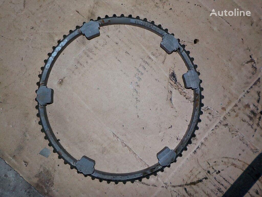 Kolco sinhronizatora kit de reparação para camião