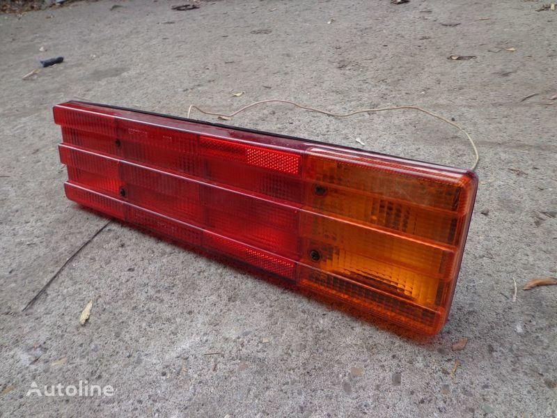 luz traseira para RENAULT Premium camião tractor