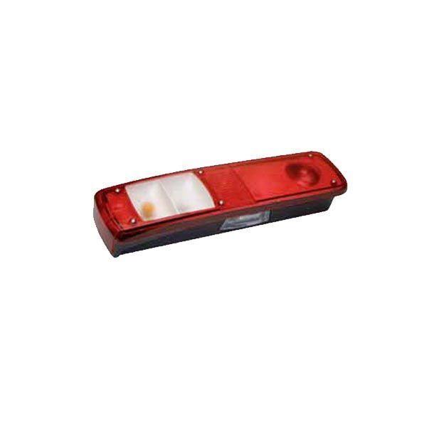 RENAULT VALEO.VIGNAL luz traseira para RENAULT MAGNUM PREMIUM camião nova