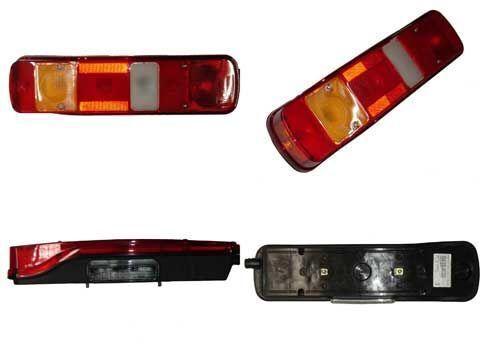 VOLVO luz traseira para VOLVO FH camião nova