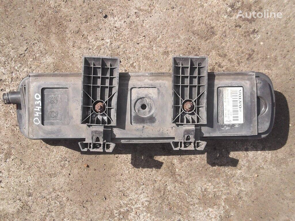 Zadniy fonar LH Volvo luz traseira para camião
