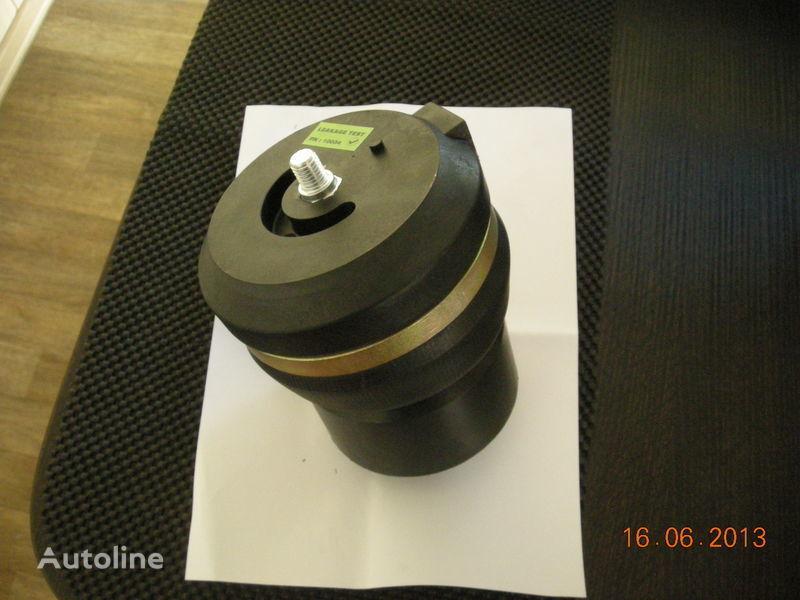 Podushka kabiny 41015530 41019150 8169050 mola pneumática de cabine para IVECO camião tractor novo