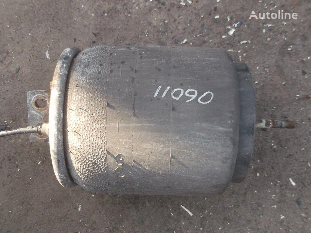 IVECO mola pneumática de cabine para IVECO camião