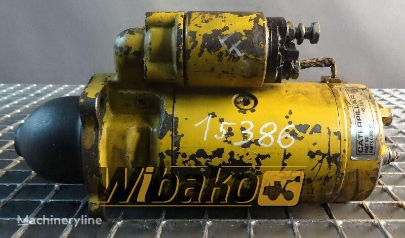 Starter Caterpillar 109-2361 motor de arranque para 109-2361 (0001368065) outros equipamentos de construção