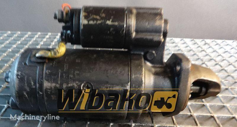 Starter Iskra AZJ3294 motor de arranque para AZJ3294 (11130850) outros equipamentos de construção