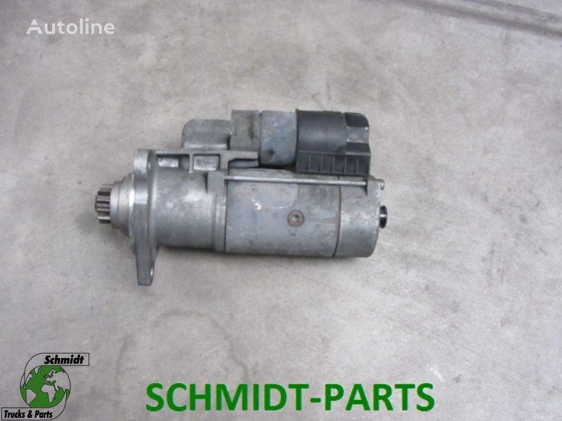 DAF 1688625 Startmotor motor de arranque para DAF camião