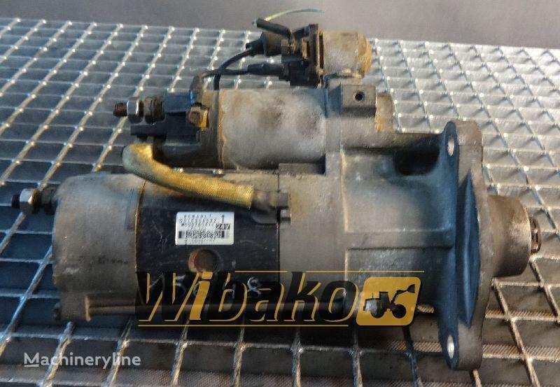 Starter Renault M009T60471 motor de arranque para M009T60471 (5010306592) outros equipamentos de construção