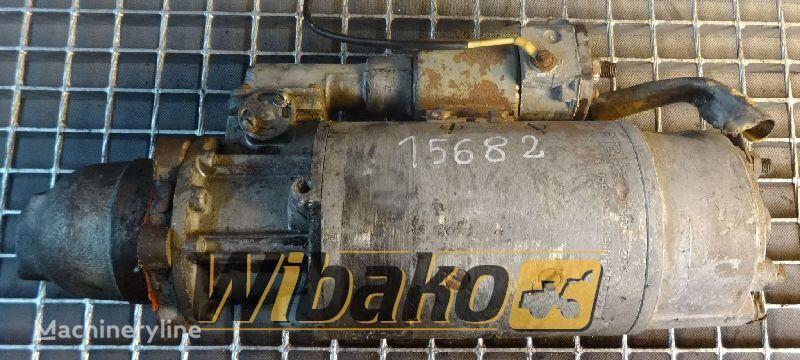 Starter PCT MT08 motor de arranque para MT08 (4370031059-81) outros equipamentos de construção