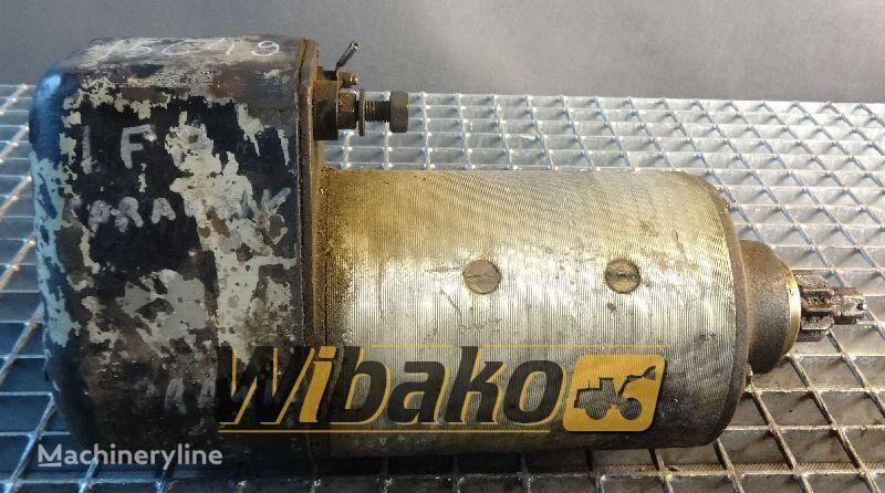 Magneton 0291H/04 motor de arranque para outros equipamentos de construção