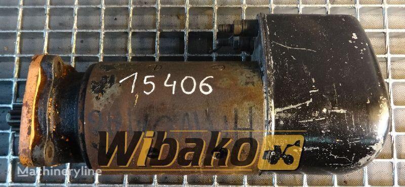 Starter R200 motor de arranque para R200 outros equipamentos de construção