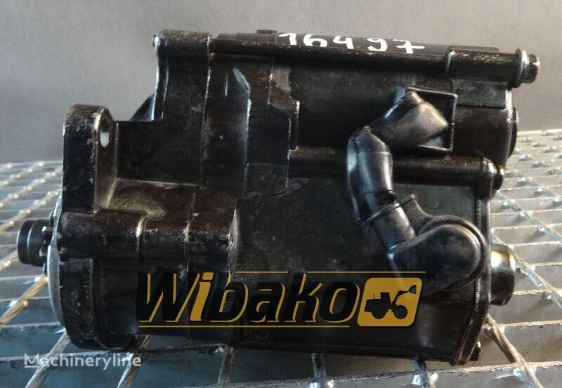 Starter Kubota 015278-530015 motor de arranque para 015278-530015 escavadora