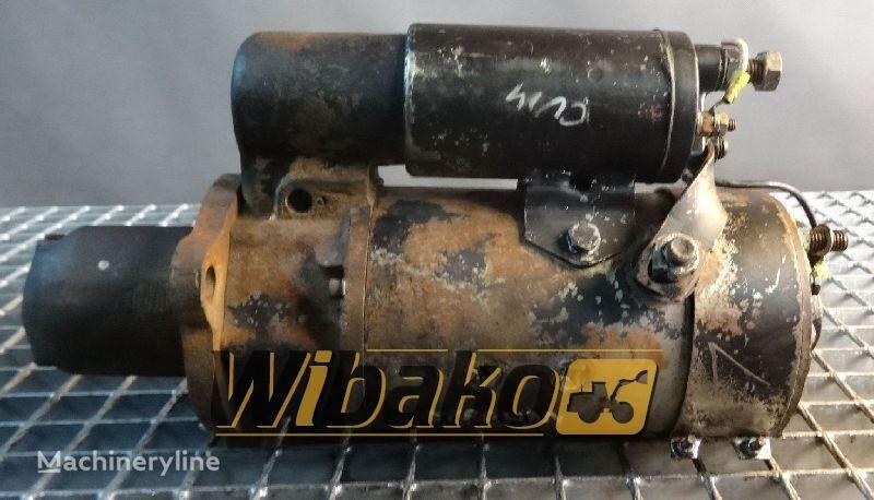 Starter Prestolite MS3/31 motor de arranque para MS3/31 (854082Z) outros equipamentos de construção