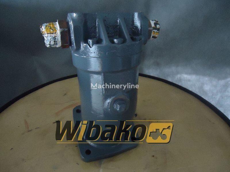 Hydraulic motor A2F55W2ZX motor hidráulico para A2F55W2ZX (210.20.21.73) escavadora