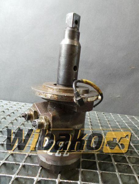 Hydraulic motor Torqmotor 080760-0080-110-00 motor hidráulico para 080760-0080-110-00 escavadora
