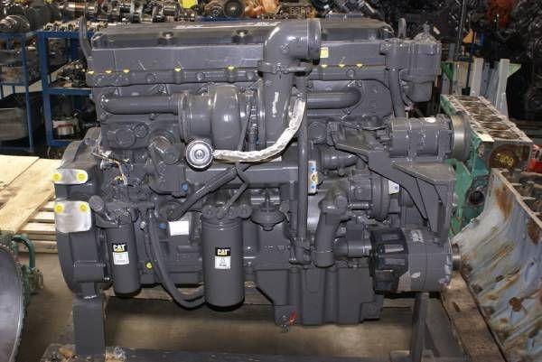 CATERPILLAR C13 motor para CATERPILLAR gerador