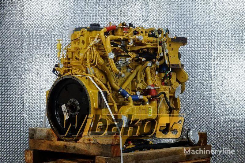 Engine Caterpillar C7 motor para CATERPILLAR C7 escavadora