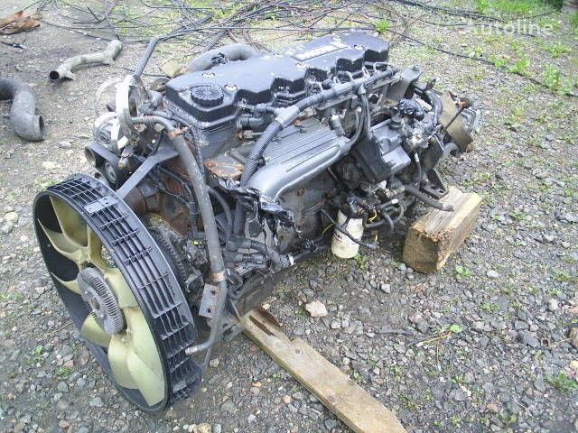 CUMMINS motor para DAF LF 45 12-180 camião