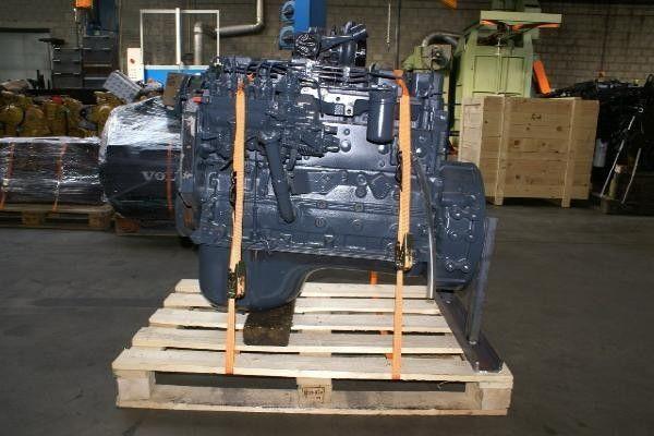 motor para CUMMINS 6 BTA 5.9 outros equipamentos de construção