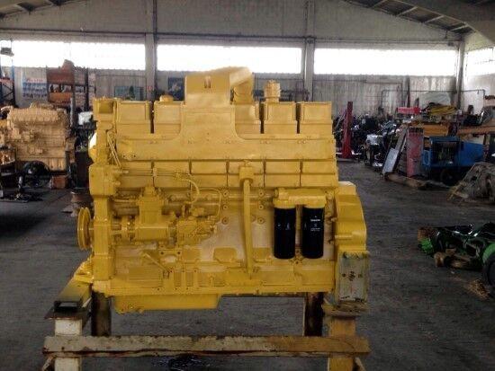CUMMINS KT1150C motor para bulldozer