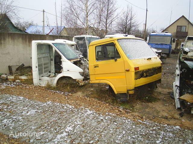 D0826 motor para MAN 8.150 camião