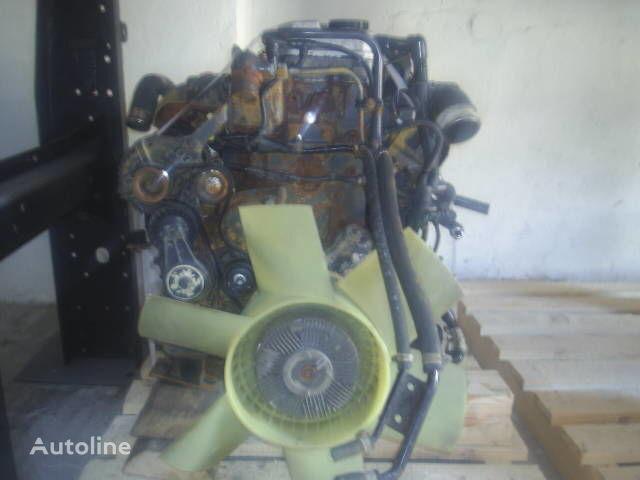 DAF motor para DAF LF 45-150 camião