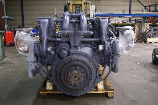 DEUTZ BF12M716 motor para DEUTZ BF12M716 outros equipamentos de construção