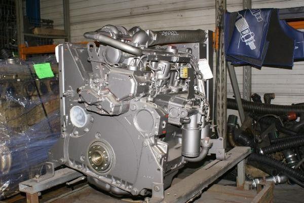 DEUTZ BF4M1012C motor para DEUTZ BF4M1012C outros equipamentos de construção