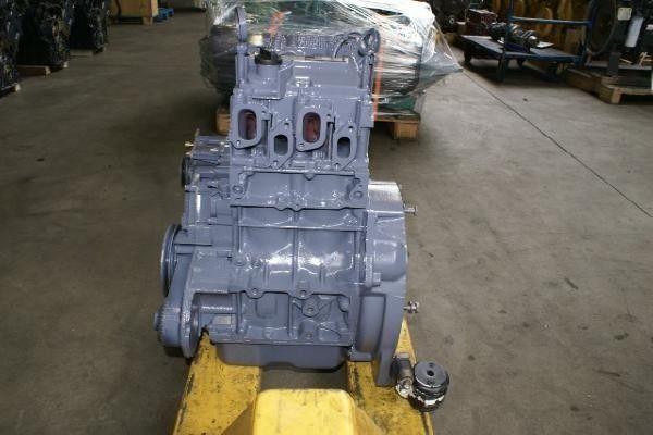 motor para DEUTZ F2L1011 outros equipamentos de construção
