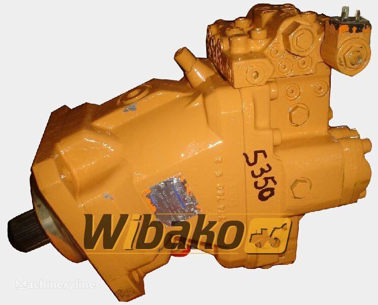 Drive motor Sauer 51D110 AD4NJ1K2CEH4NNN038AA181918 (51D110AD4NJ motor para 51D110 AD4NJ1K2CEH4NNN038AA181918 outros equipamentos de construção