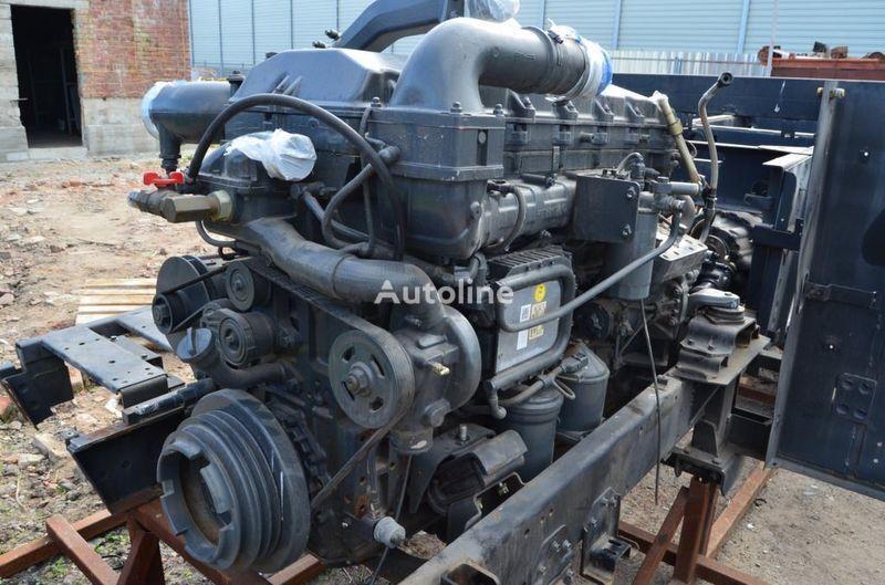 HYUNDAI Kia Grandbird Universe D6CB motor para HYUNDAI autocarro novo