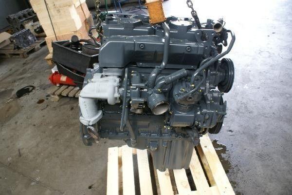 motor para MAN D0824 LF 01/3/4/5/6/7/8/9 outros equipamentos de construção