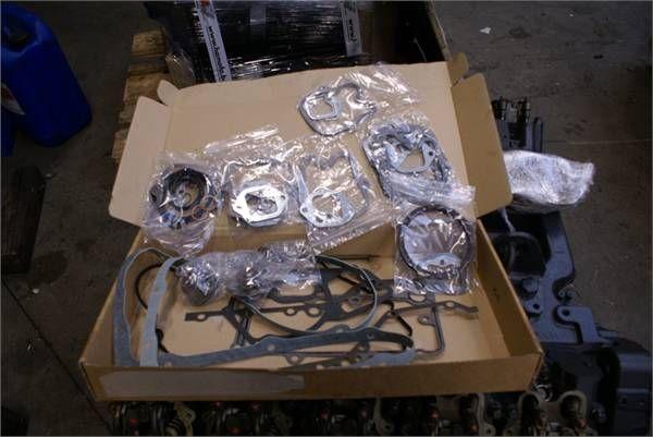 MAN D2540MLE motor para MAN D2540MLE outros equipamentos de construção