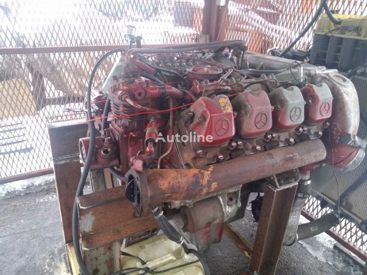 Mercedes Benz om442 motor para MERCEDES-BENZ camião tractor