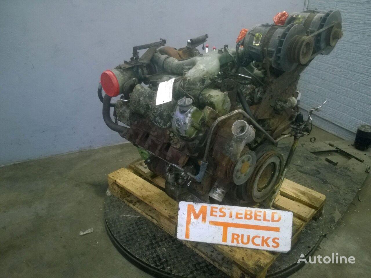 Mercedes Benz OM421A motor para MERCEDES-BENZ Bus motor OM421A autocarro