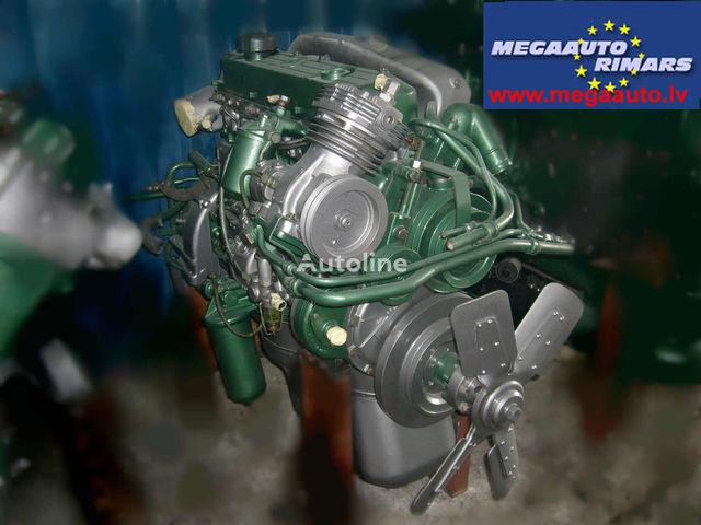 MERCEDES-BENZ OM366 OM 366.910 motor para MERCEDES-BENZ camião