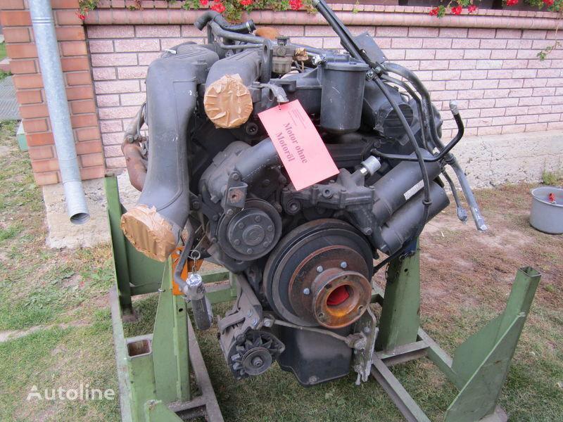 MERCEDES-BENZ OM441LA motor para MERCEDES-BENZ camião novo