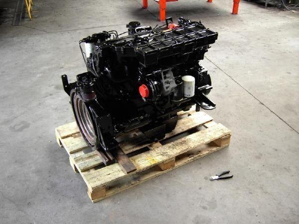 motor para PERKINS 1004.4 camião