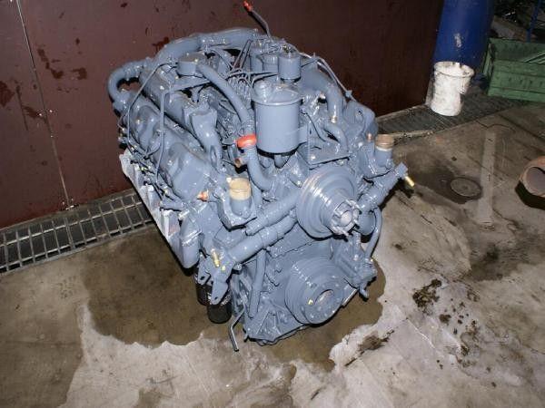 motor para PERKINS V8 540 outros equipamentos de construção