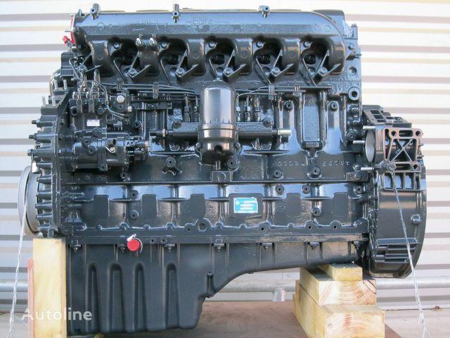 motor RENAULT DCI11 PREMIUM-KERAX para camião RENAULT