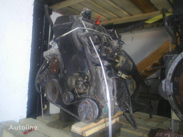 Renault motor para RENAULT TRAFFIC camião