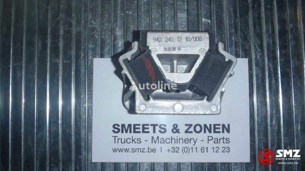 outra peça do motor Motorsteun MERCEDES-BENZ Occ motorsteun axor - actros para camião