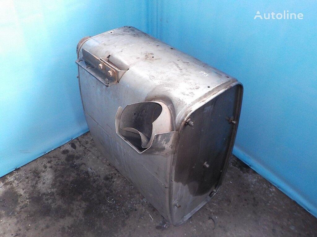 RENAULT Trubka maslyanaya outra peça do motor para camião