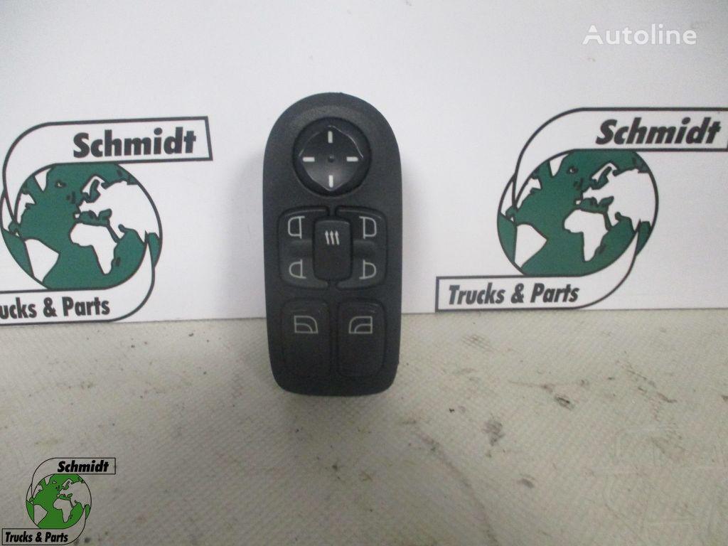 DAF 1811131 Raambediening Links painel de instrumentos para DAF camião